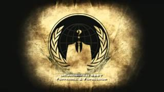 Anonymous - ArcelorMittal Belgium [French][OFFICIAL]