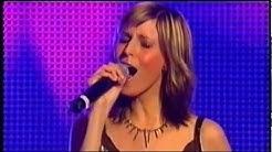 Karoliina Kallio - I Need Somebody (Like You) - Euroviisut 2005