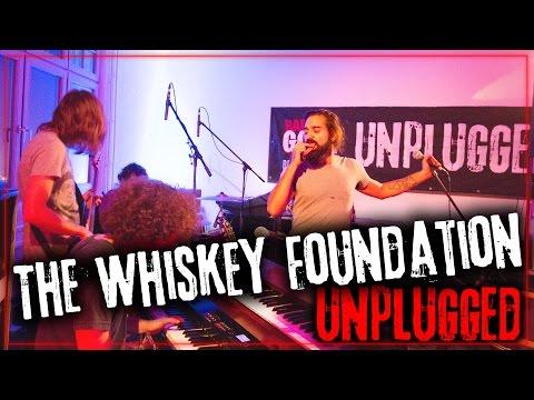 Radio Gong | Unplugged