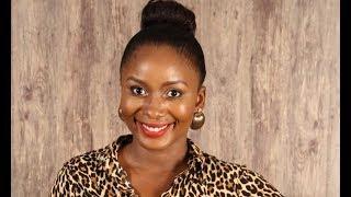 Amanda Ebeye Biography and Net Worth