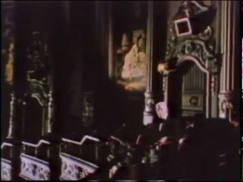 Kings Theatre in Brooklyn, 1979 Documentary