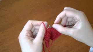 Repeat youtube video Modelul de tricotat