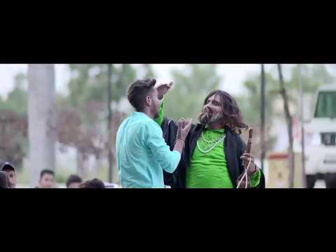 Ali Maula (full song)   shamsher katwara   new punjabi song 2018   latest punjabi song