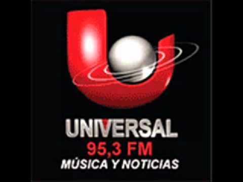 HISTORIAS DE TERROR RADIO UNIVERSAL 2001( LA CURVA DE LA M).wmv
