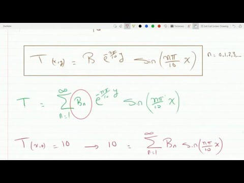 Derive cumulative distribution function of exponential distribution