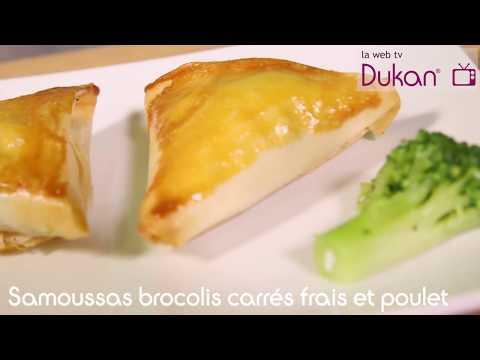 les-samoussas-aux-brocolis-(recette-dukan)