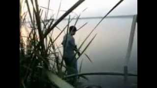sheraz fishing in pakistan 1