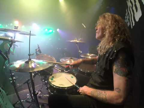 """Steven Adler """"The One That You Hated"""""""