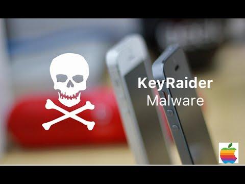 enl vement de virus votre ordinateur est il infect par des virus des logiciels espions ou d. Black Bedroom Furniture Sets. Home Design Ideas