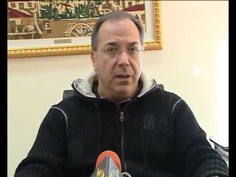 Ο Αλ  Διαμαντάρας για το επίδομα ανεργίας   Video Dailymotion