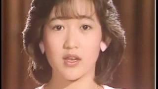 【PV】 岡田有希子 /  ファースト・デイト 岡田有希子 検索動画 23