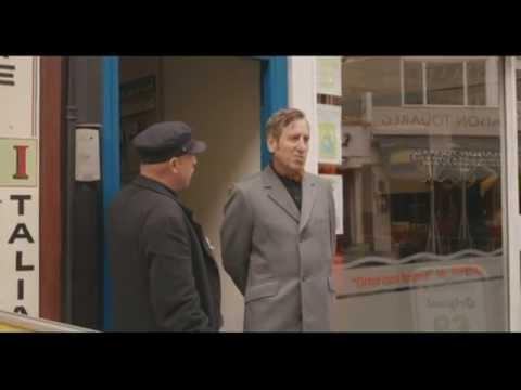Vidéo Doublage film de John Hardwick : ''I will rock you''
