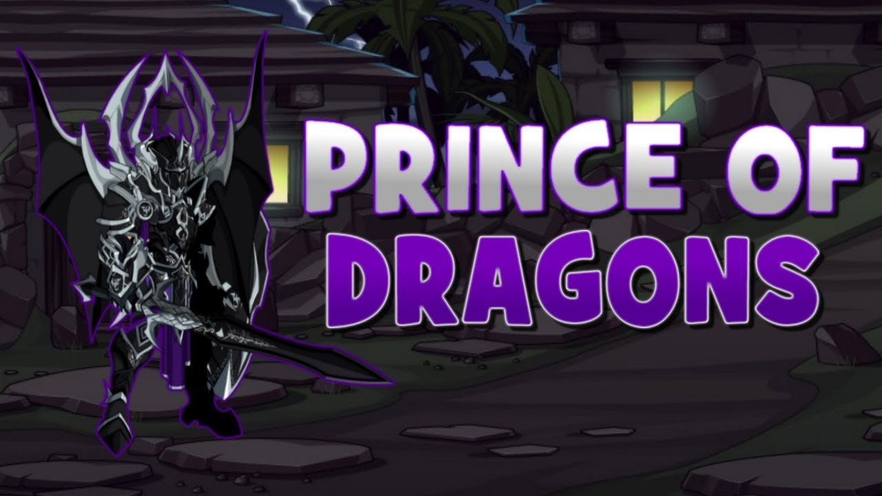 Aqw New Ac Tagged Armor Set Prince Of Dragon Youtube Then it will give you the answer. aqw new ac tagged armor set prince of dragon