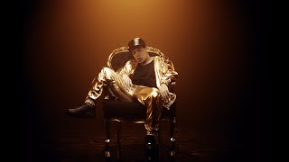 Baixar Gloria Groove | Bumbum de Ouro 50 Milhões de Views