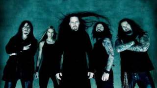 Watch Evergrey Lost video