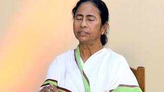 Mukhomukhi Mamata Banerjee Exclusive Interview 7