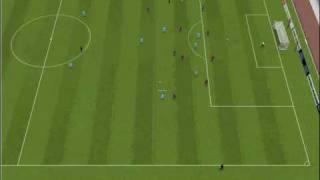 [FM2010] Pc game ITA moviola.avi