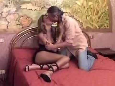 Extreme multiple amateur blowjob swallow