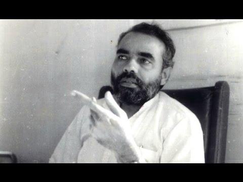 25 Rare Pics of PM Narendra Modi his Transformation from Tea seller to a Dream Merchant.