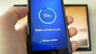 ✅ Jak si vyčistit telefon bez ztráty dat (vyžaduje Jailbreak)