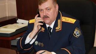 Козьмодемьянск:кто работает в ГмСоСуСк РФ по РМЭ? ПРЕСТУПНИКИ?
