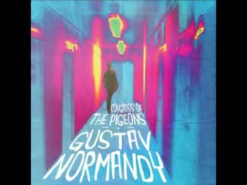 Congress Of The Pigeons - Gustav Normandy (Full Album)