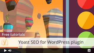 Yoast SEO for WordPress training - Metabox: Focus Keyword and Content Analysis Tab