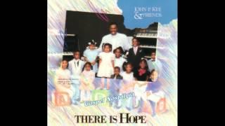 """Save The Children"" (1990) John P. Kee & Friends"