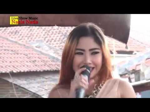 Juragan Prau -  Anik Arnika -  Naela Nada Live Gebang Udik
