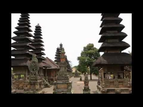 Bali Sutrepti