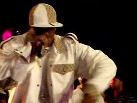 Клип Cappadonna - Check For A Nigga