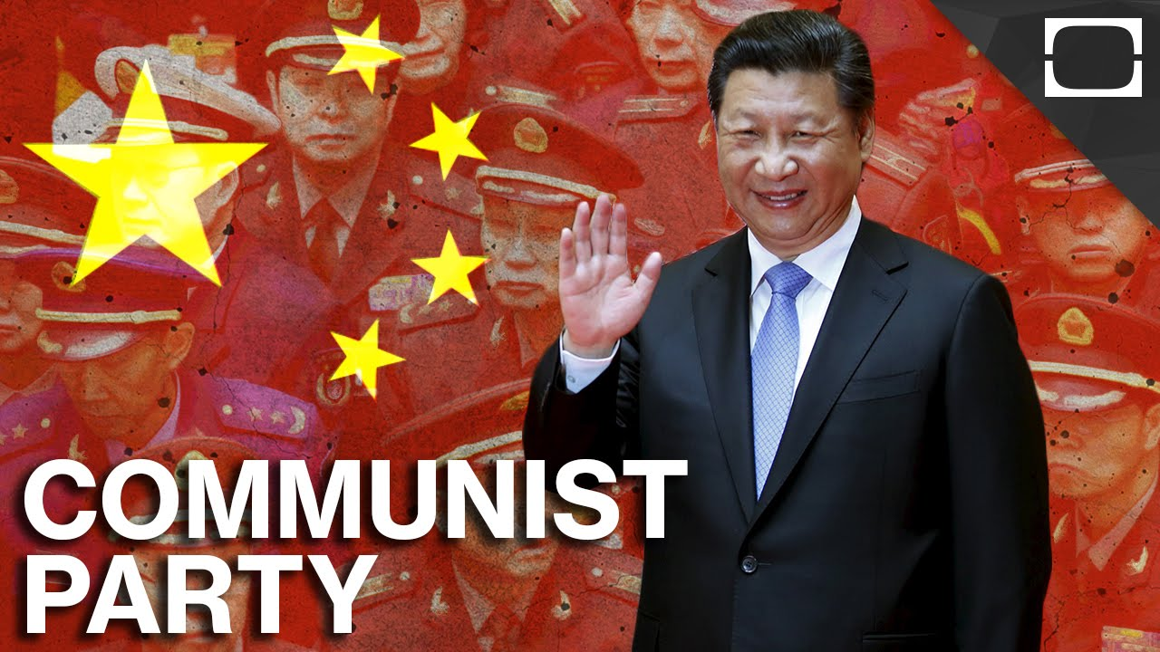 the political regime types in china politics essay English português- portuguese 中文 - chinese pусский - russian العربية -   currently, there different political parties represented in dáil éireann are:   the government is headed by a prime minister called the taoiseach, and a   you can get application forms from your local authority, post offices and public  libraries.
