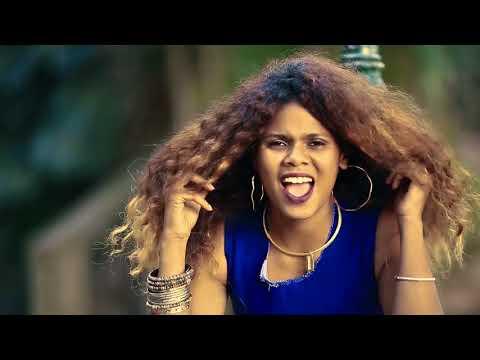 FAZILAH   MBOLA  MANIRY  (by lahatra) clip hd
