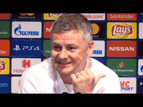 solskjaer:-'never-mission-impossible-beating-psg!'-|-ole-reveals-how-man-utd-can-beat-psg-now!-✔️