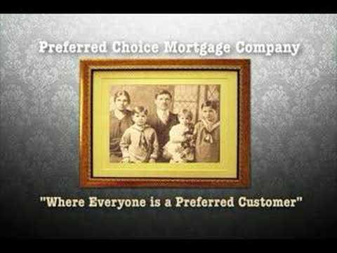 Carolina Mortgage Specialist