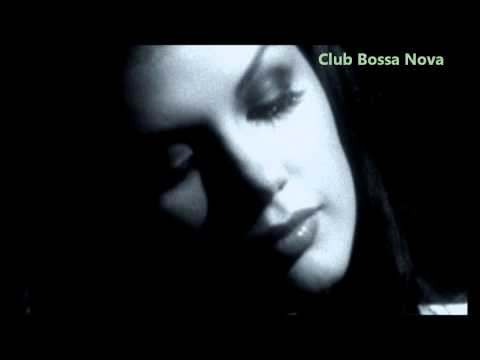 Jane Monheit & Sergio Mendes - So Many Stars