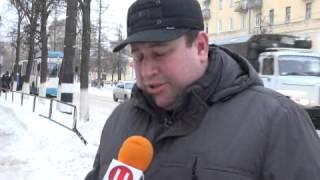 Kovrov TVC 041212  опрос