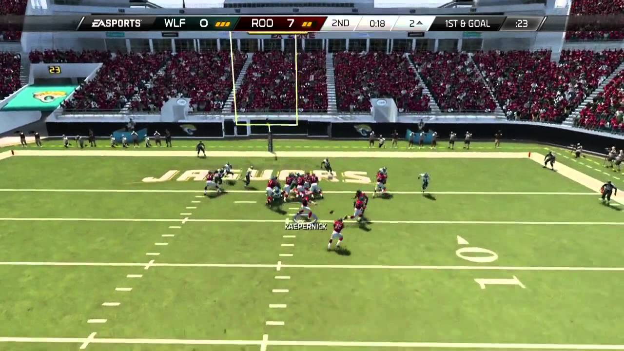 Madden quicksell coin up xbox one : Bitcoin 30000 video