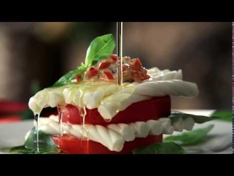 Muratbey Burgu Reklam Filmi - Zeytinyağı / Muratbey Cheese Commercial