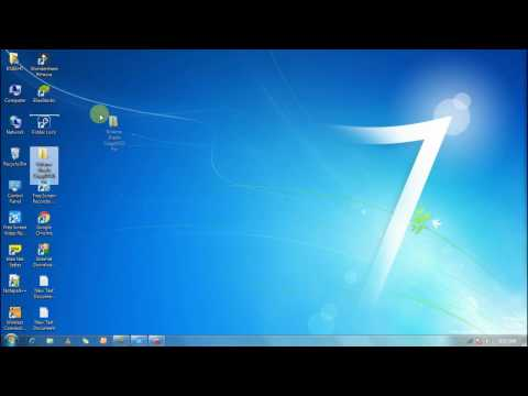 how to fix any system restore errors 100% (volume shadow copy fails)100% comment reply in 1 day