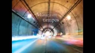 Musica en Tiempos - Soñando con Puerto Rico canta Manolo Ramos