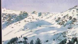 Richard Wagner Tannhäuser Ouvertüre Leonard Bernstein New York Philharmonic part 1