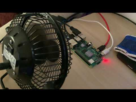 Raspberry Pi 4 - 4 GB -  Raspbian Buster - Youtube Problem