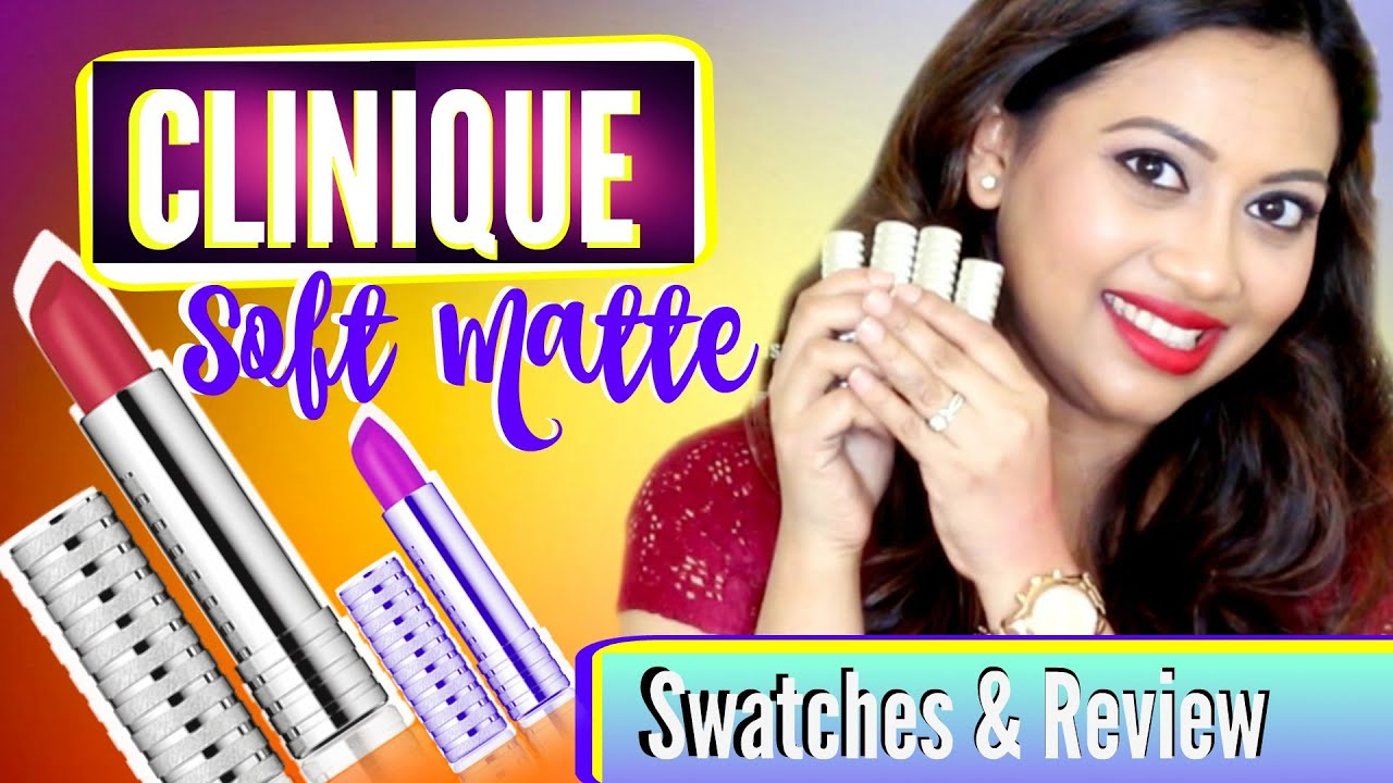savvy long lasting matte lipstick review