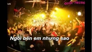 karaoke nguoi vo hinh remix