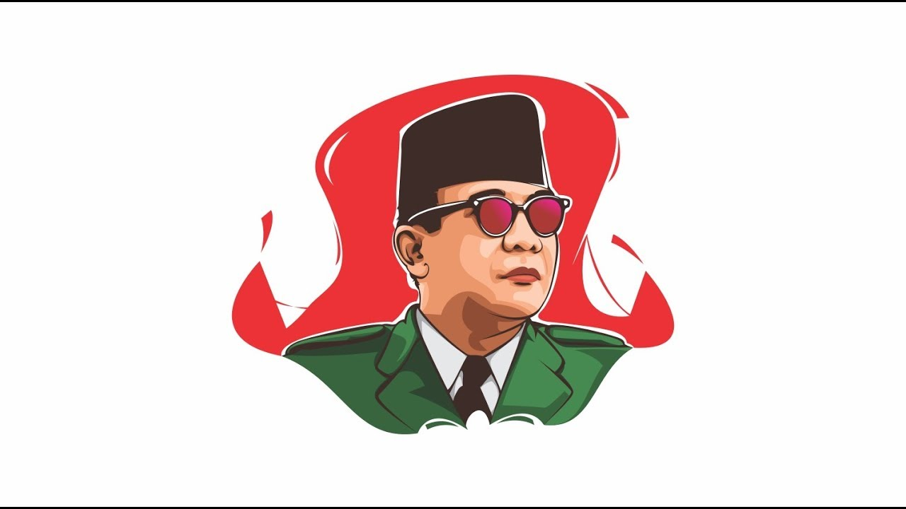 how to draw simple vector with coreldraw x7 soekarno youtube how to draw simple vector with coreldraw x7 soekarno