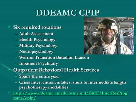 2014 10 07 12 07 SGT Collins    US Army Healthcare Internship and Scholarship Information Session