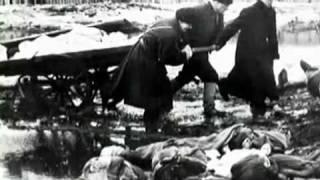Ист. Хроники: 1942 - Клавдия Шульженко