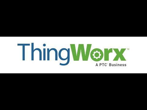 ThingWorx Application Platform Overview