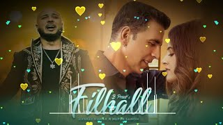main-kisi-aur-ka-hun-filhaal-ringtone-filhall-ringtone-akshay-kumar-mp3-song-download-link
